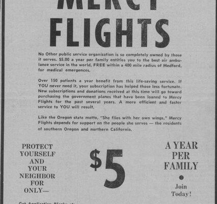 Newspaper 1959